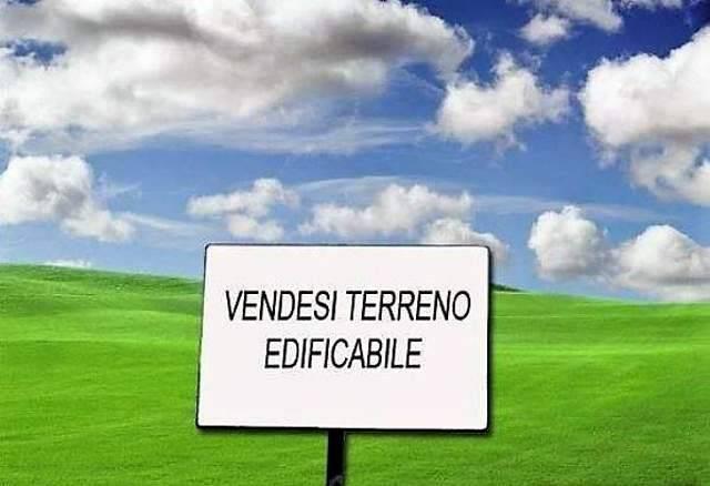 Terreno Edificabile Residenziale in vendita a Caluso, 9999 locali, prezzo € 80.000 | CambioCasa.it