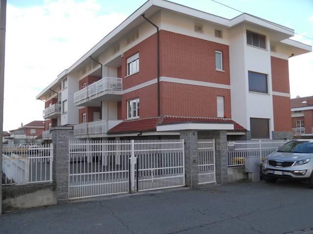 Appartamento in buone condizioni in vendita Rif. 9285436