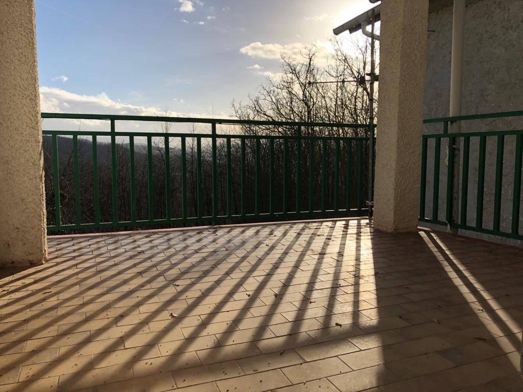 Foto 1 di Quadrilocale Spigno Monferrato