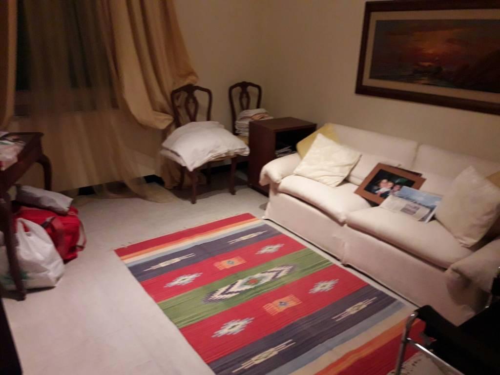 Appartamento in ottime condizioni in vendita Rif. 9285411