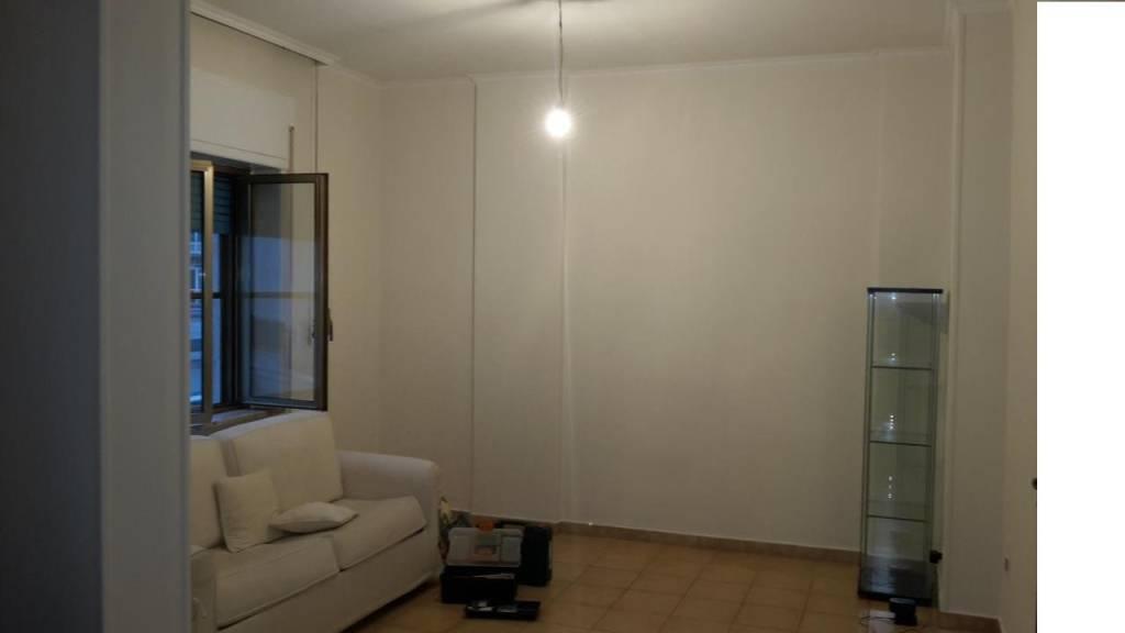 Foto 1 di Appartamento via Emilio Perrone 12, Foggia
