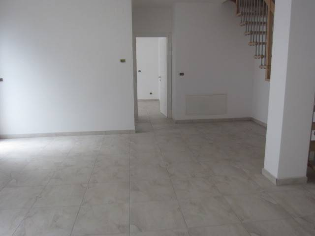 Appartamento in vendita Rif. 9290503