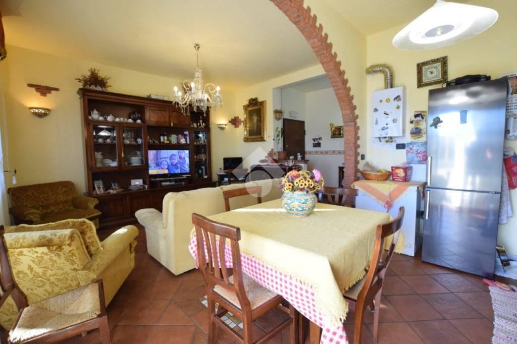 Appartamento in vendita Rif. 9289836