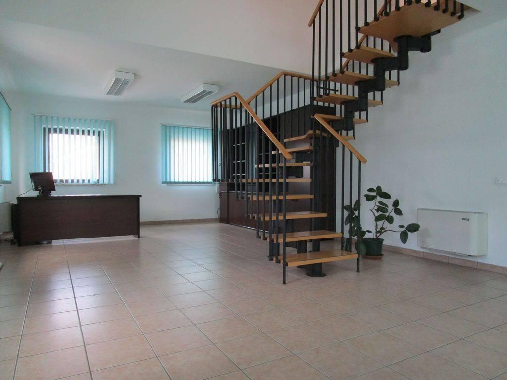 Ufficio in affitto Rif. 9285823
