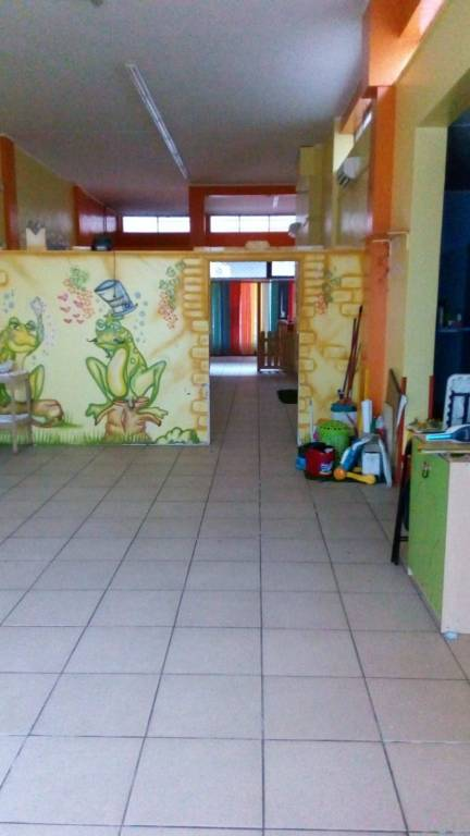 Locale commerciale in affitto Rif. 9292508