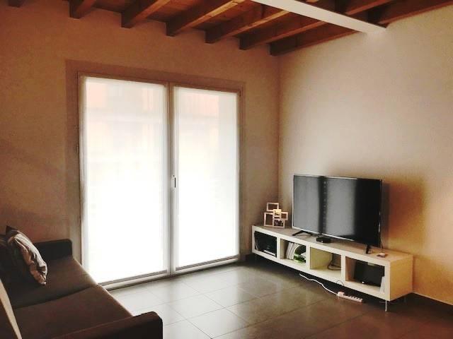 Appartamento in ottime condizioni arredato in affitto Rif. 9286264