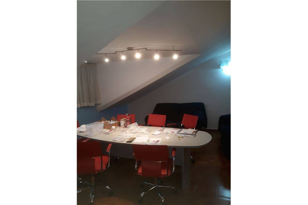 Appartamento in vendita, via Stazzone n. 11 Aci Sant'Antonio