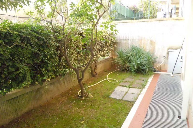 Appartamento in vendita a Ceriale, 2 locali, prezzo € 155.000 | PortaleAgenzieImmobiliari.it