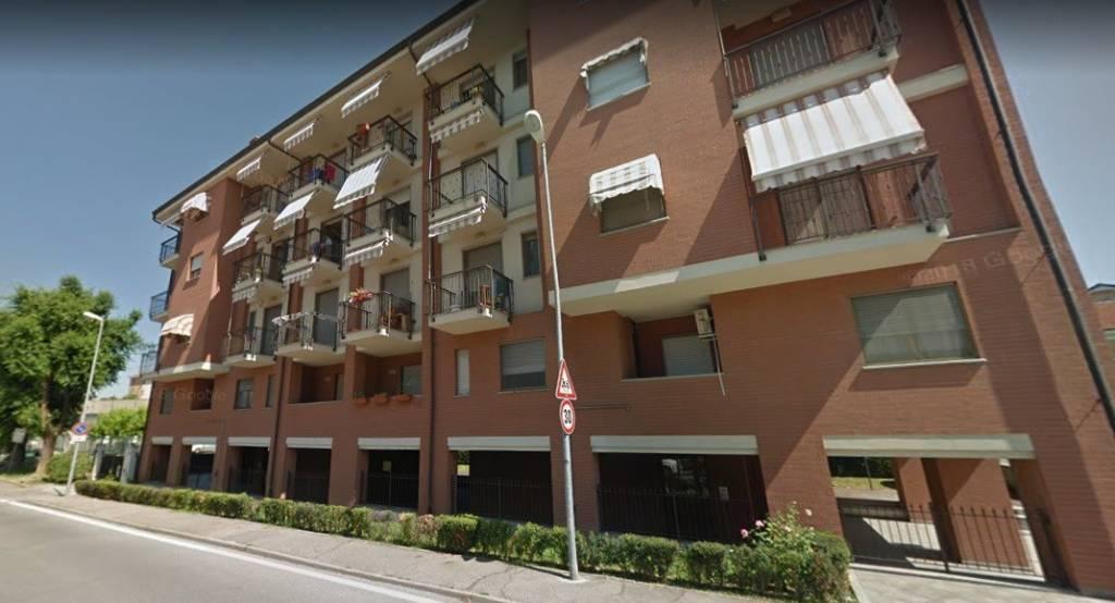 Moncalieri Testona appartemento ottimo stato