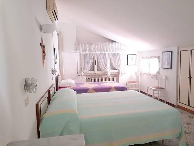 Appartamento turistico Riccione centro