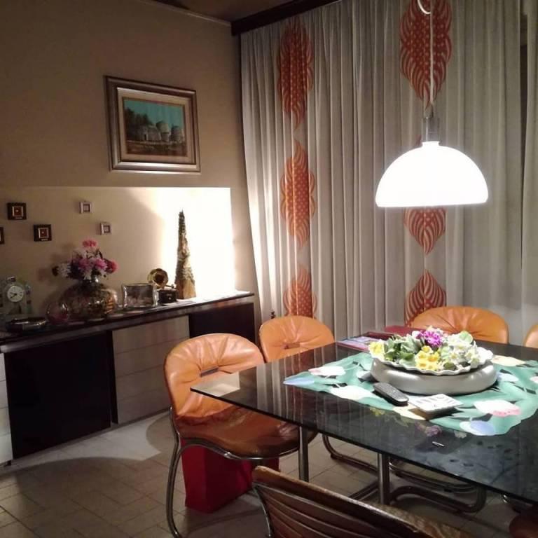 Affitto turistico tre camere Riccione centro