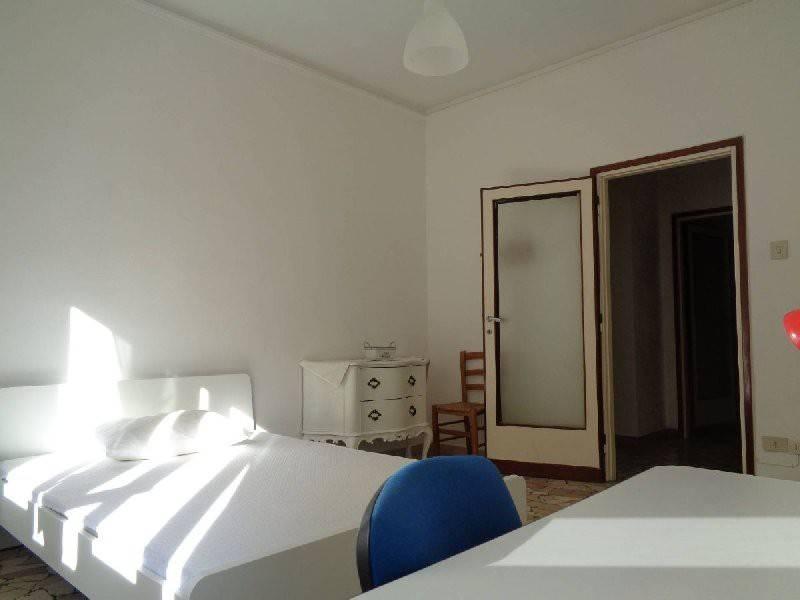 Appartamento in buone condizioni in vendita Rif. 9304992