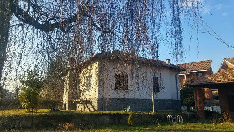 Villa da ristrutturare in vendita Rif. 9304500