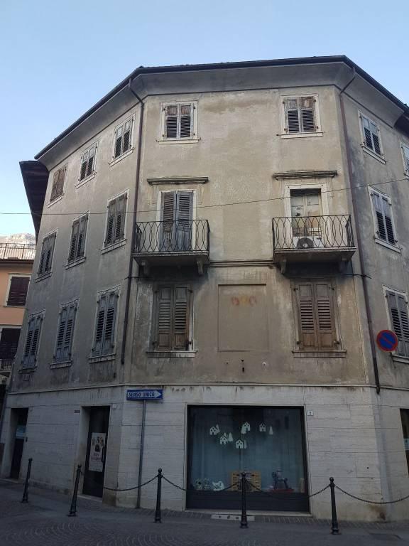 Casa Indipendente da ristrutturare in vendita Rif. 9305588