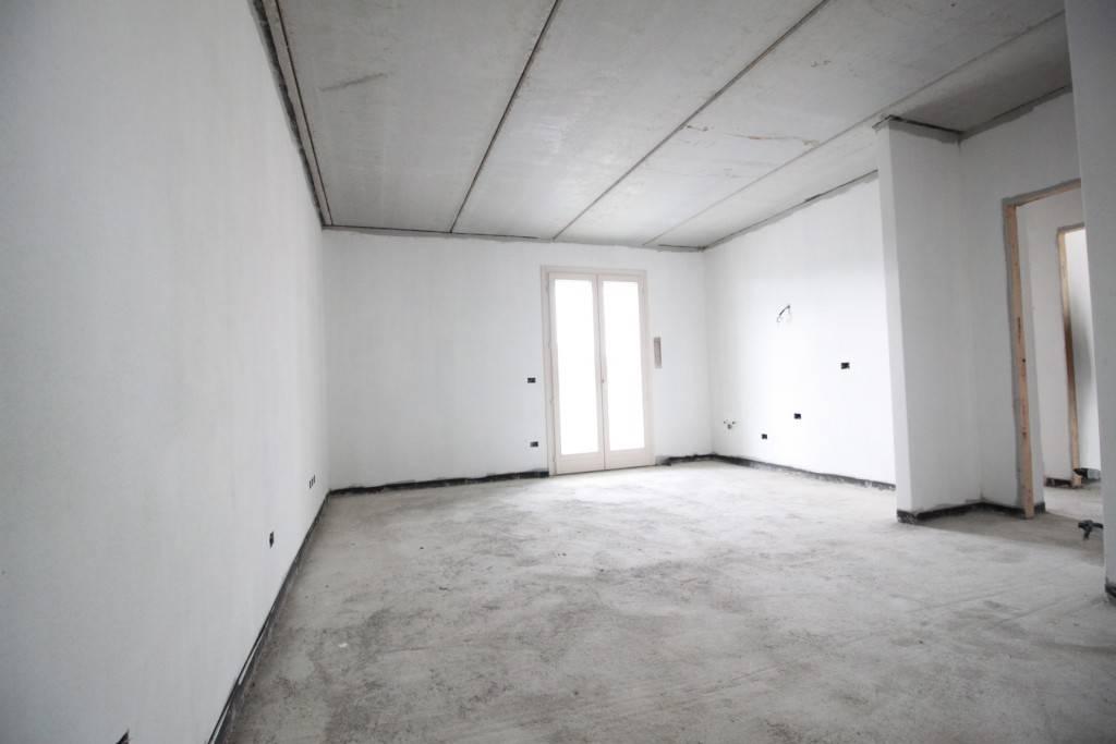 Appartamento in vendita Rif. 9304485