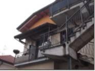 Appartamento in vendita a Locate Varesino, 3 locali, prezzo € 83.250   CambioCasa.it