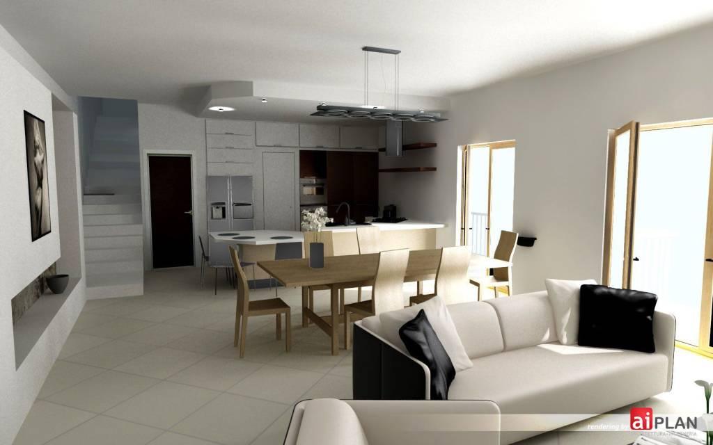 Appartamento in vendita Rif. 9309382