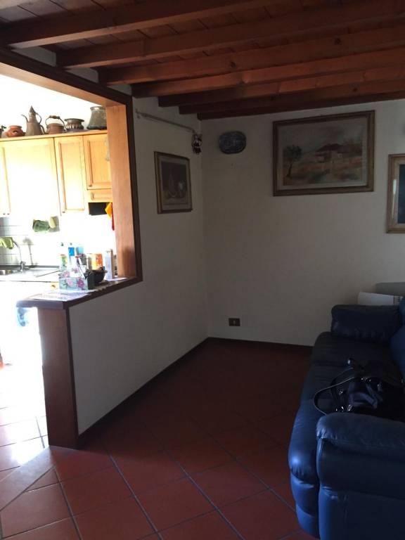 Appartamento in vendita Rif. 9309870