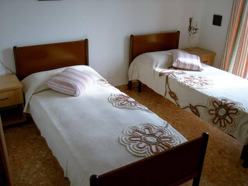 Stanza / posto letto in affitto Rif. 9306640