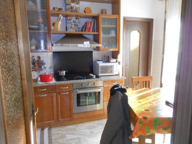 Villa in vendita a Adria (RO)