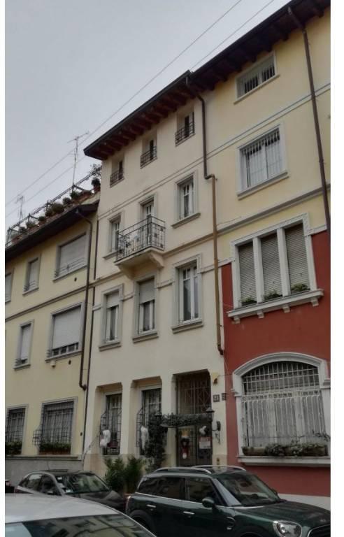 Villa in buone condizioni in vendita Rif. 9448790