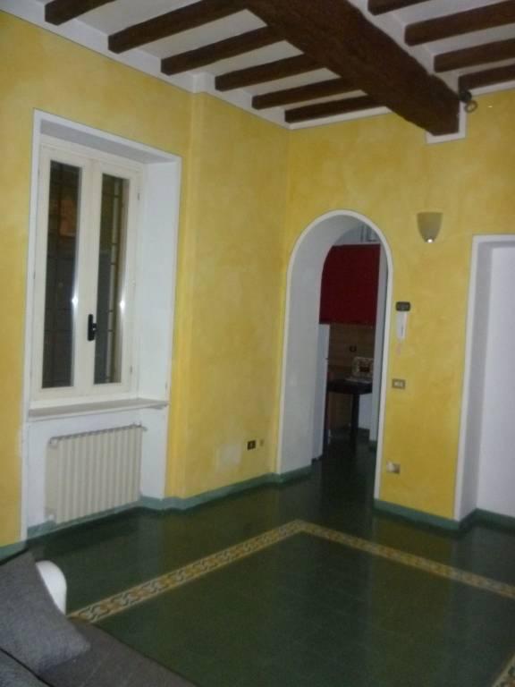 Appartamento in affitto a Cremona, 2 locali, prezzo € 380   CambioCasa.it