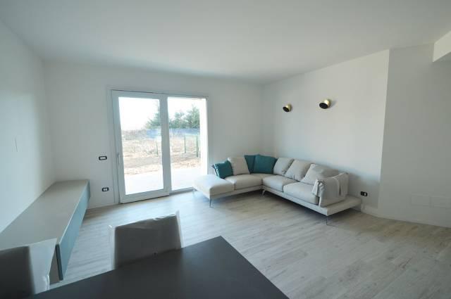 Appartamento in vendita Rif. 7012798