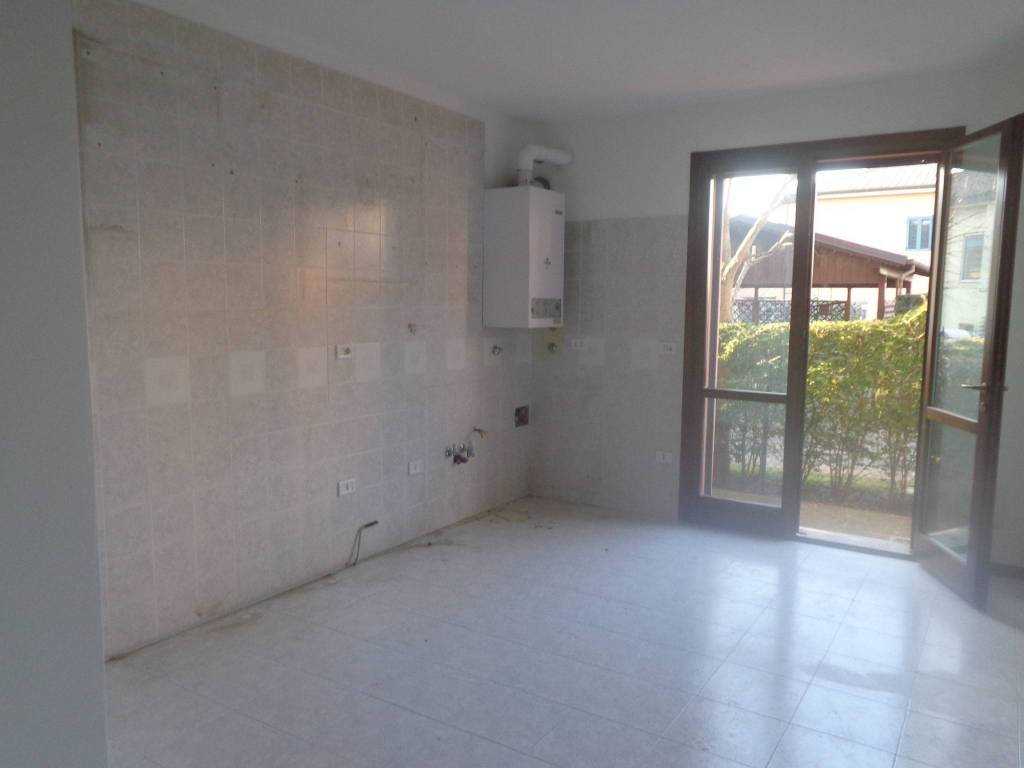 Appartamento in vendita Rif. 9306838