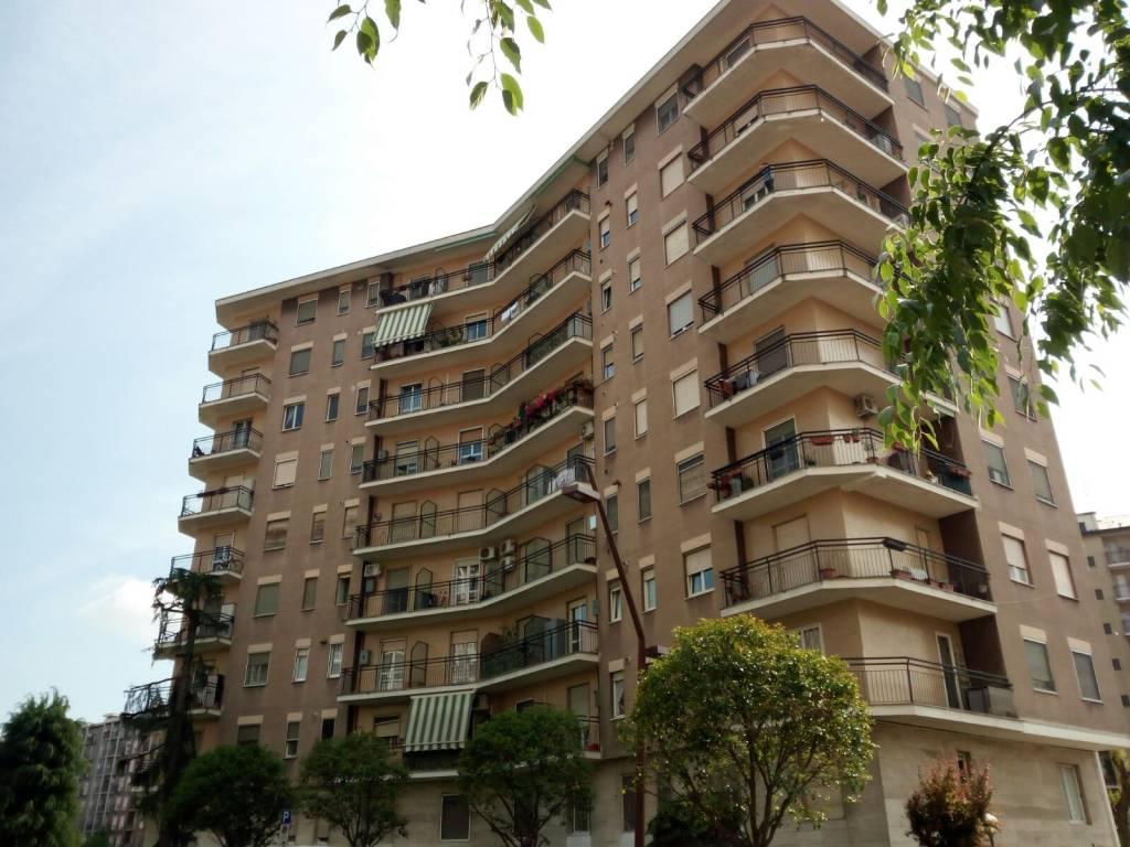 Appartamento in affitto in Via Di Vittorio 50 San Donato