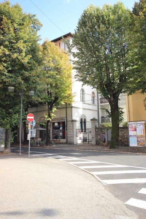 Appartamento in vendita a Merate, 2 locali, prezzo € 49.000 | PortaleAgenzieImmobiliari.it