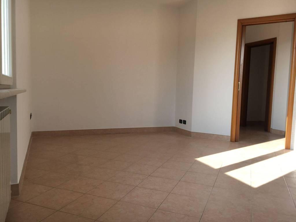 Appartamento in ottime condizioni in affitto Rif. 9013238