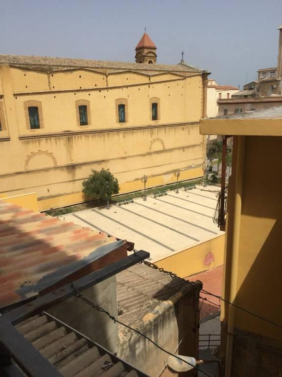 Appartamento in ottime condizioni in vendita Rif. 9307064