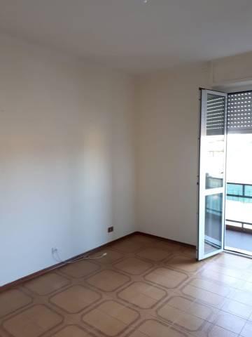 Appartamento in ottime condizioni in vendita Rif. 6837080