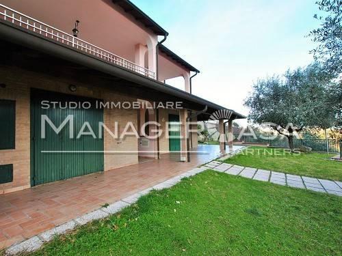 Appartamento in vendita a Giustenice, 4 locali, prezzo € 165.000 | PortaleAgenzieImmobiliari.it