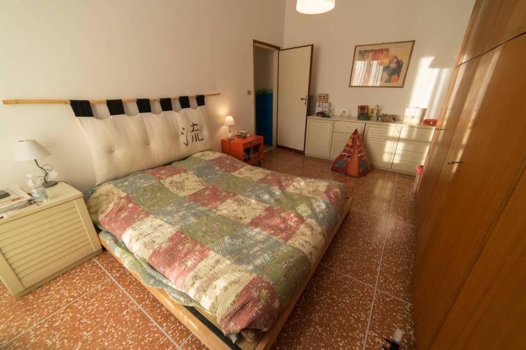 Rif.S18: Via Frescobaldi
