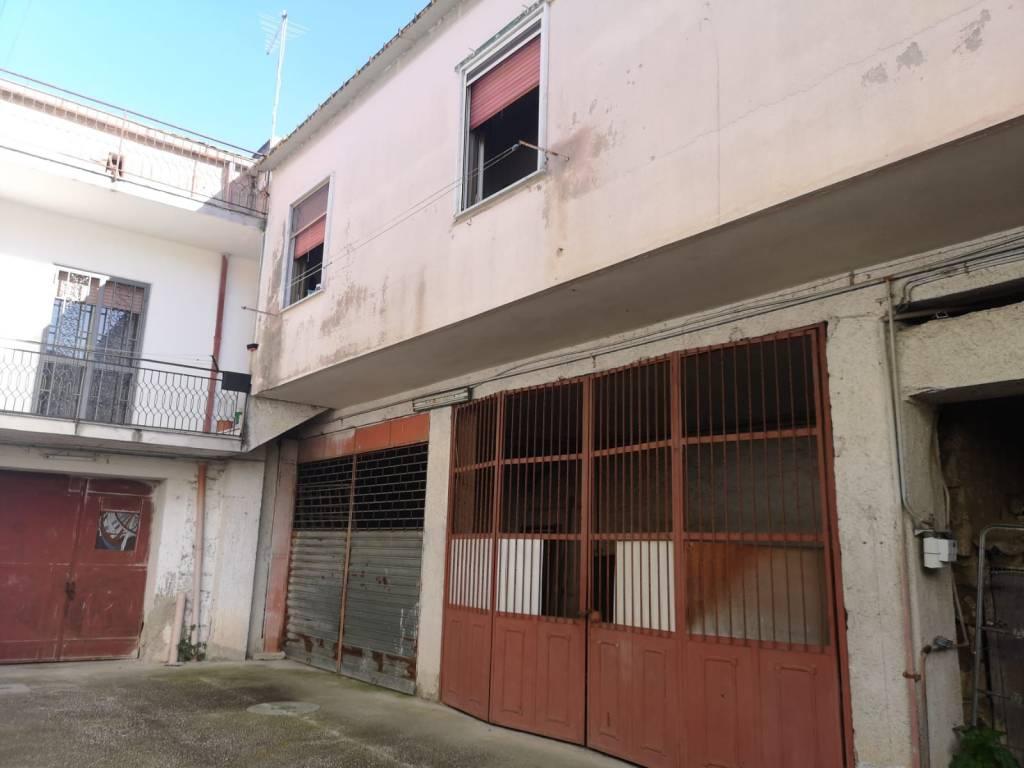 Appartamento in vendita Rif. 9317586