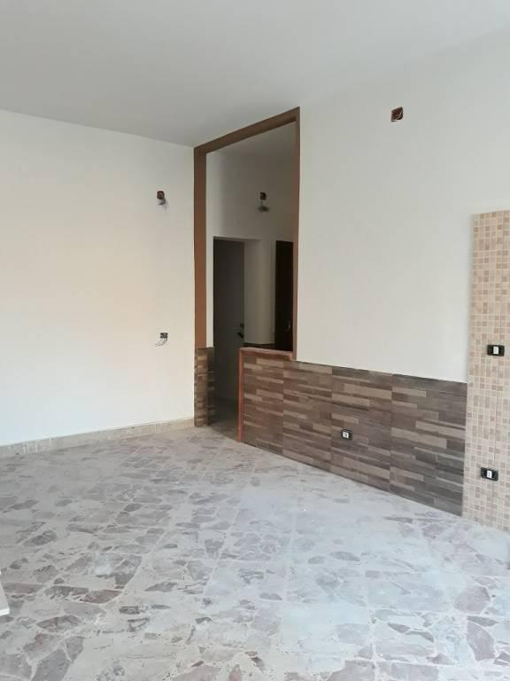 Appartamento in ottime condizioni in affitto Rif. 5109950