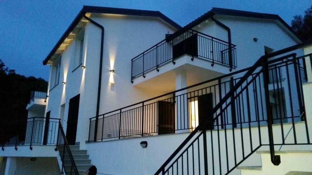 Appartamento in vendita Rif. 9319608