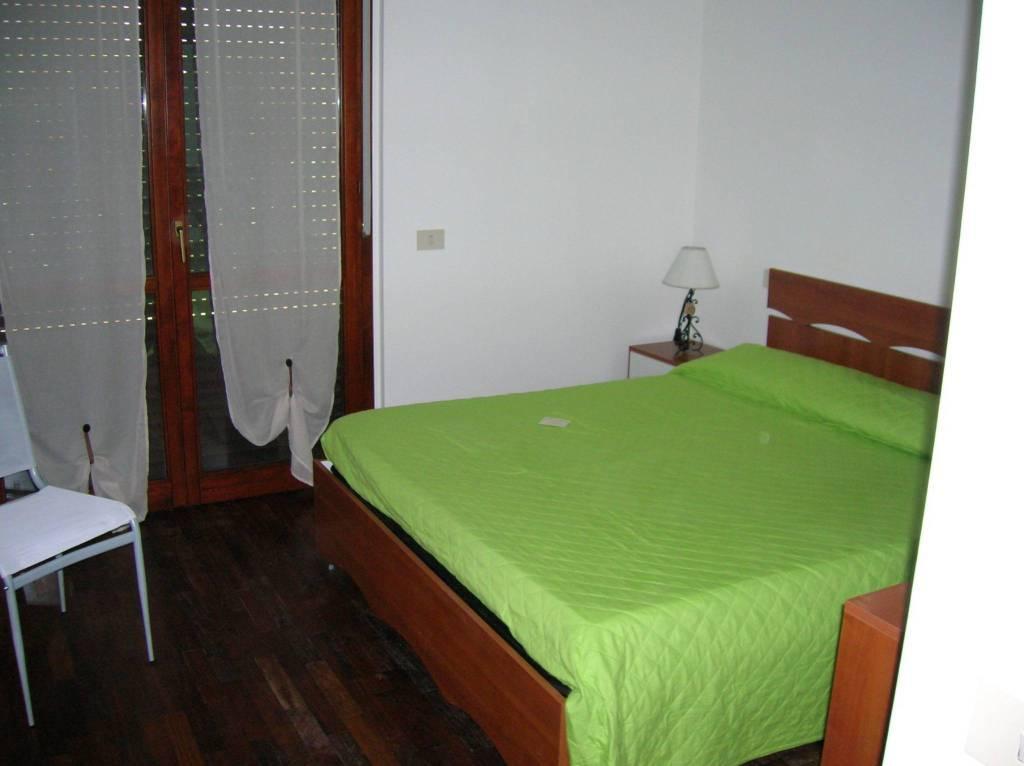 Appartamento in ottime condizioni arredato in affitto Rif. 9318103