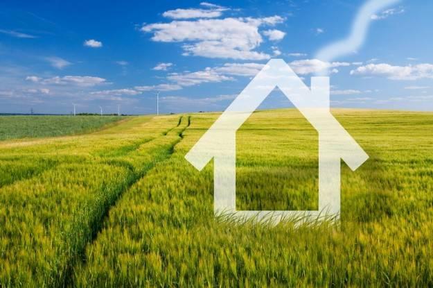 Terreno Agricolo fronte strada Rif. 9334773