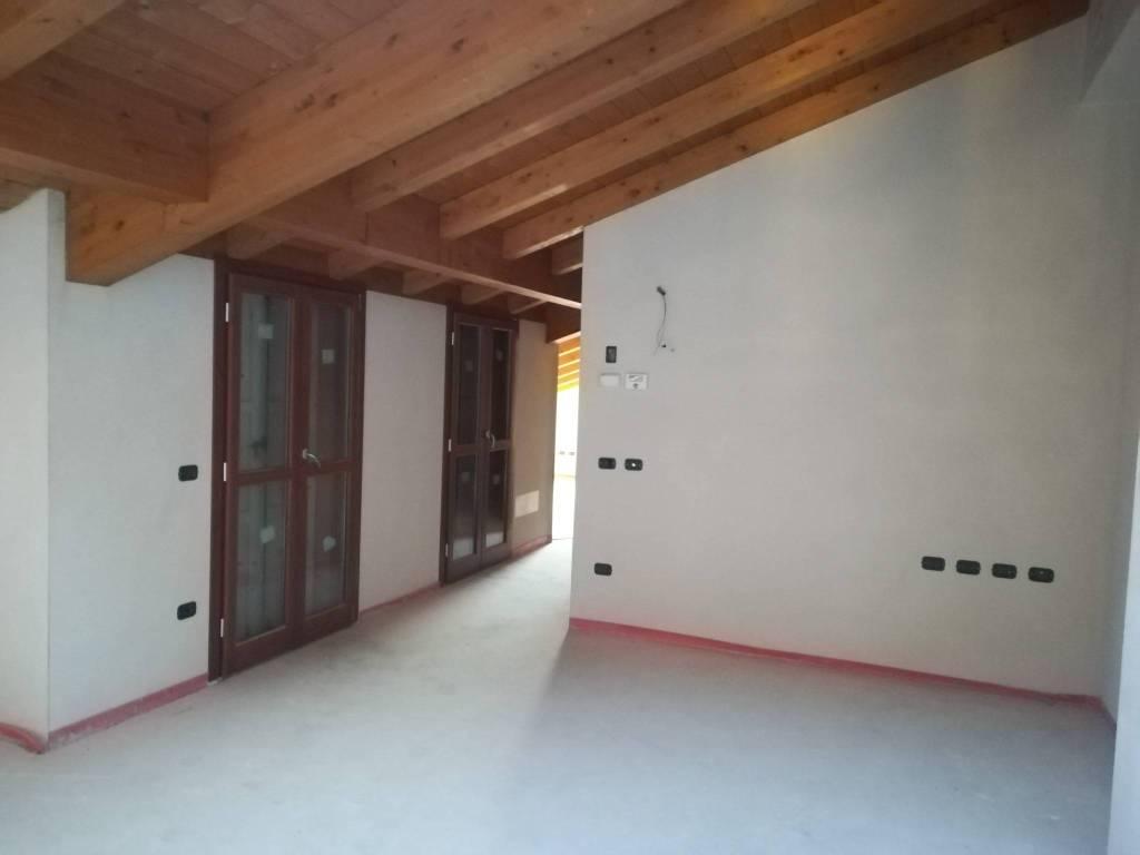 Appartamento in vendita Rif. 4249983