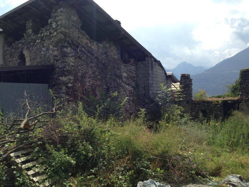 Rustico / Casale da ristrutturare in vendita Rif. 4296449