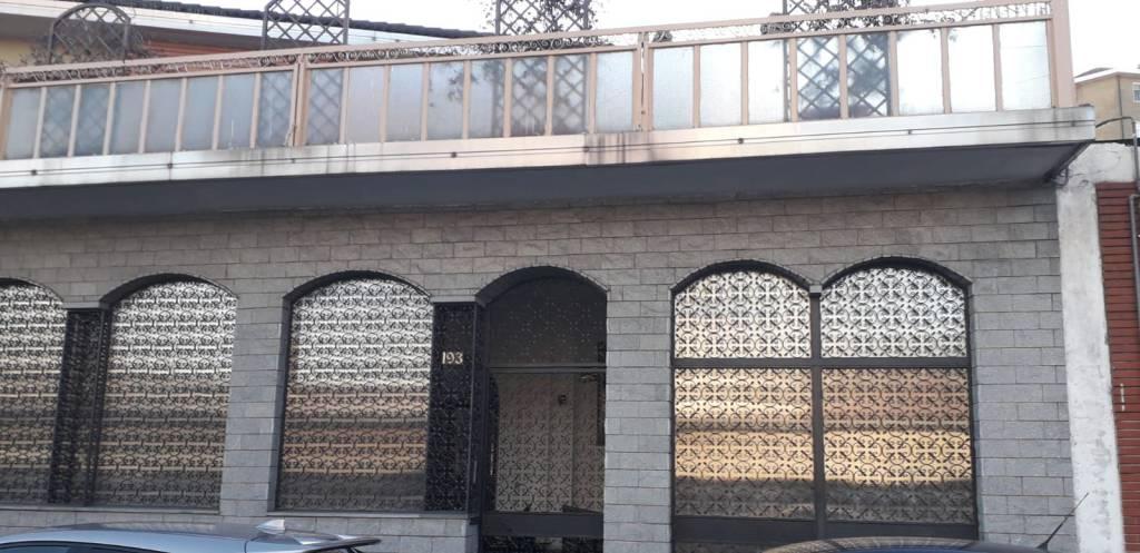 Stabile / Palazzo in buone condizioni in vendita Rif. 9332942
