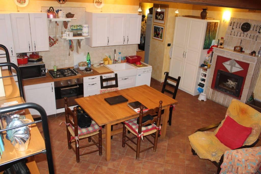 Rustico / Casale in ottime condizioni in vendita Rif. 9334682