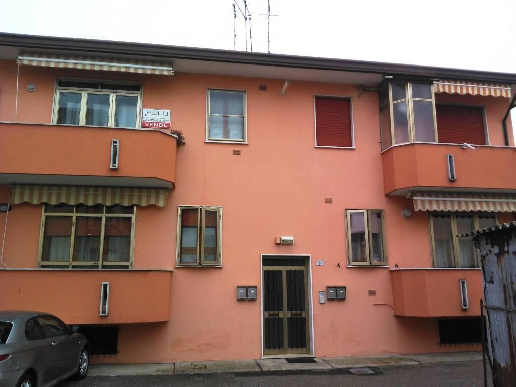 Appartamento in zona centralissima.