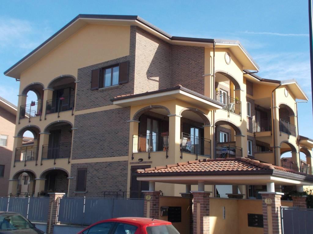Appartamento in affitto Rif. 9335823