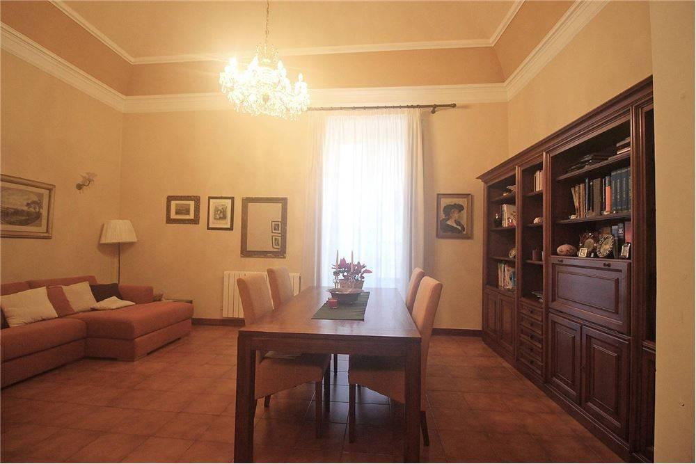 Appartamento in vendita Rif. 9349501
