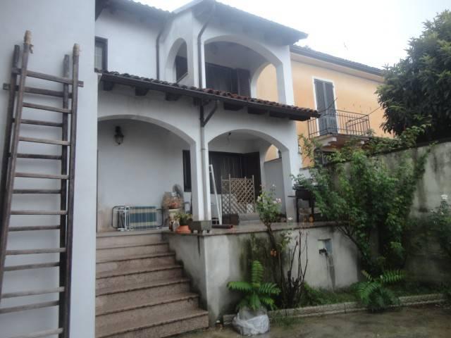 Villa in vendita a San Salvatore Monferrato, 6 locali, prezzo € 180.000 | CambioCasa.it