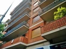 Appartamento in ottime condizioni in affitto Rif. 9350907