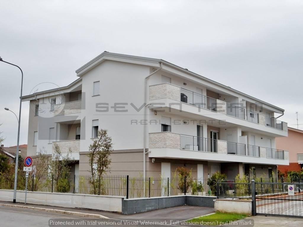 Appartamento in vendita Rif. 9344515
